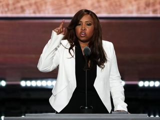 Trump's appoints event planner for HUD position