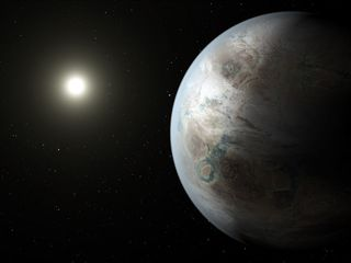 4,000 objects found in planetary search