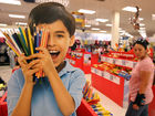 Back-to-school Tax Free Weekend dates announced