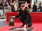 Ron Howard hired to direct 'Star Wars' spinoff