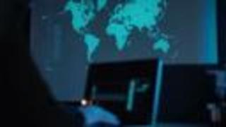 Hackers part of the solution to cyber attacks?