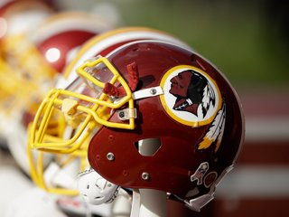 Groups opposing Redskins trademark end lawsuit