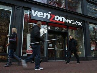 Millions of Verizon customer records exposed