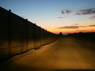 House GOP proposes funds for border 'wall'