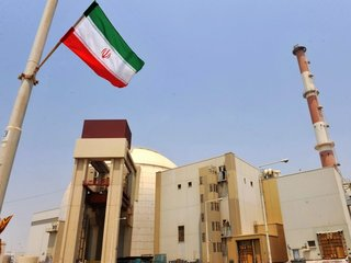 US confirms Iran is complying with nuclear deal