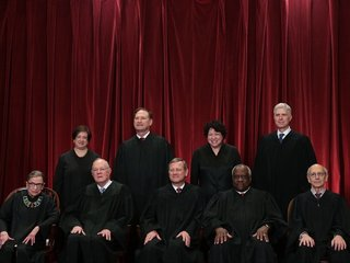 SCOTUS wades into travel ban details