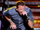 Linkin Park: 'Our hearts are broken'