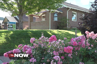 First-time homebuyers changing market