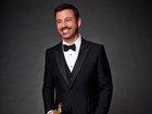 Jimmy Kimmel re-enters health care debate