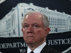 Sessions asks 'sanctuary cities' to reconsider