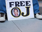 USC to snub OJ Simpson when he gets out of jail