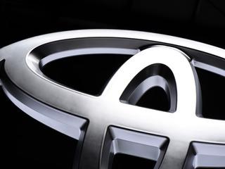 Toyota, Mazda plan $1.6B US factory