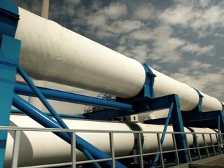 Unfilled positions stalling pipeline projects