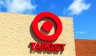 Target acquires Grand Junction, beefs up grocery
