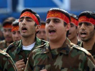 Iran aims to boost defense program funding