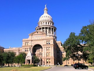 Texas advances abortion insurance bill