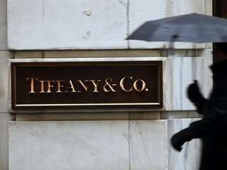 Judge rules Costco owes Tiffany & Co. over $19M