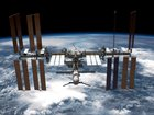 SpaceX Dragon arrives at ISS