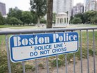 Boston police ready for white nationalist rally