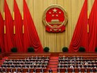 Publisher censors articles for China