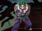 Joker origin movie reportedly in the works