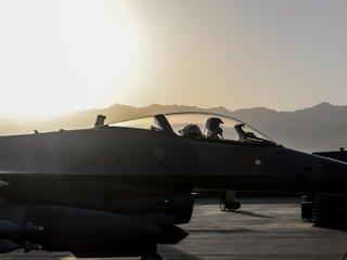 Pentagon says 11,000 US troops in Afghanistan
