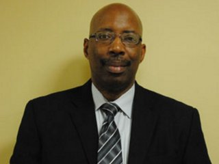 Former DeVry dean joins Education Department