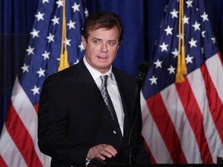 Mueller, Schneiderman team up in Manafort probe