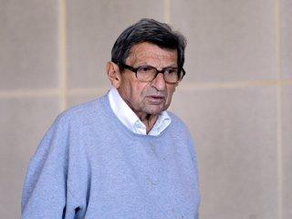 Allegation refutes Paterno's Sandusky testimony
