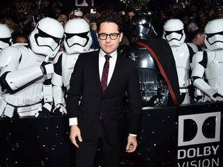 J.J. Abrams will direct 'Star Wars: Episode IX'
