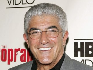 'Sopranos' actor Frank Vincent dead