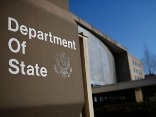 State Dept. awards $25M to anti-slavery fund