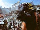 Denver7 journalist recounts Mexico earthquake
