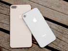 Here's how you can get a free iPhone 8