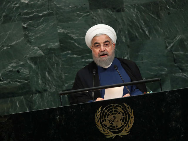 Iran Nuclear Deal Not Much of an Agreement