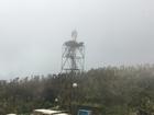 Hurricane Maria causes Doppler radar to explode