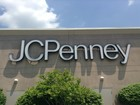 JCPenney deal: 65% off when you spend $100