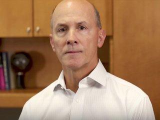 Equifax CEO retires amid data breach scandal