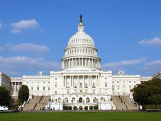Congressional aides stocks creating conflicts