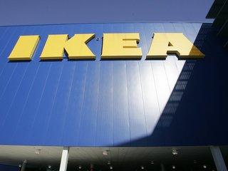 Ikea buys task startup TaskRabbit