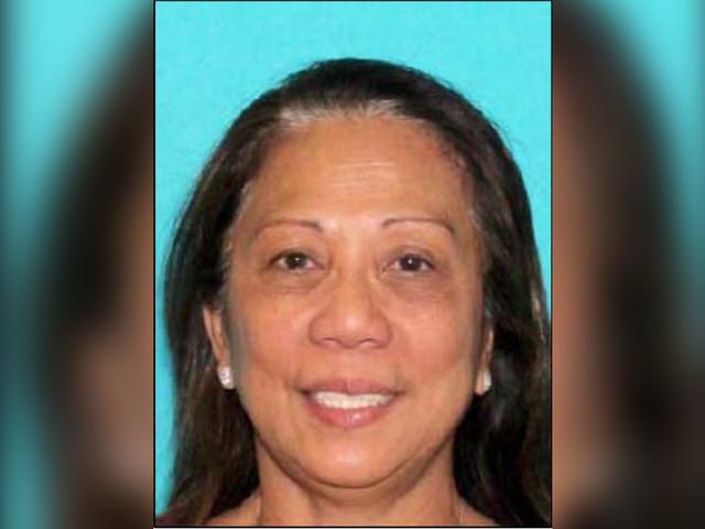Las Vegas shooting: Shooter's 'companion an Australian granny'