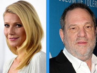 More women accuse Weinstein of sexual misconduct