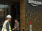 Amazon's HQ2 city will encounter pros, cons