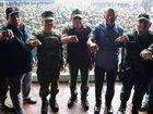 Duterte says peace restored in Marawi City