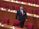 China's 19th Communist Party congress, explained