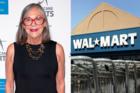 Meet The 5 Richest American Women