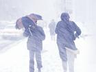La Nina to influence winter weather
