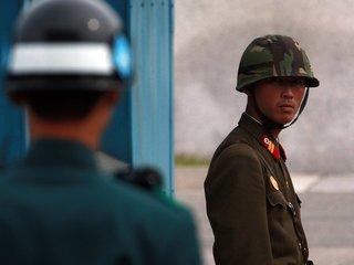 N. Korea sent Australia 'unprecedented' letter