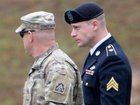 Army Sgt. Bowe Bergdahl's sentencing delayed
