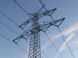 Colorado among most energy-efficient states